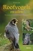 Walther  Thiede,Roofvogels en uilen
