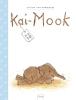 Guido van Genechten,Kai-Mook