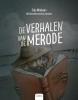 <b>Stijn  Moekaars</b>,De verhalen van Merode