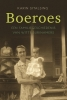 <b>Karin  Sitalsing</b>,Boeroes