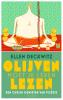 <b>Ellen  Deckwitz</b>,Olijven moet je leren lezen