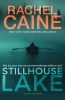 Rachel  Caine,Stillhouse Lake
