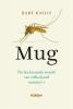 <b>Bart Knols</b>,Mug