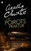 <b>Agatha  Christie</b>,Uit Poirots praktijk