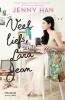 Jenny  Han,Veel liefs, Lara Jean