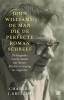 Charles J.  Shields,,John Williams: de man die de perfecte roman schreef