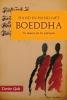 Dorien  Quik, ,Hand in hand met Boedhha in leven en in sterven