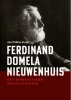 Jan Willem  Stutje,Ferdinand Domela Nieuwenhuis