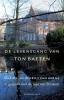 Jean van Stratum,De levensgang van Ton Baeten
