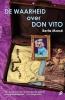 <b>Berta  Mars&eacute;</b>,De waarheid over Don Vito
