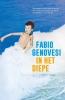 <b>Fabio  Genovesi</b>,In het diepe