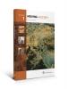 ,Sprekend verleden Moving History - havo/vwo 1 - textbook - 6de druk