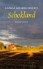 <b>Saskia  Goldschmidt</b>,Schokland