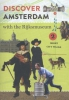 <b>Jan Tervoort</b>,Discover Amsterdam with the Rijksmuseum
