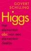 Govert  Schilling,Higgs