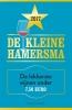 Harold  Hamersma,De kleine Hamersma