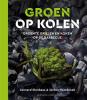 <b>Jeroen  Hazebroek, Leonard  Elenbaas</b>,Groen op kolen