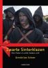 <b>Arnold-Jan  Scheer</b>,Zwarte sinterklazen