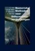 C.  Vuik,,Numerieke Methoden voor Differentiaalvergelijkingen + URL http://www.vssd.nl/hlf/a018.htm