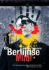 Peter  Belinfante,De Berlijnse Muur