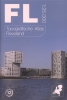<b>Thomas  Termeulen</b>,Topografische atlas van Flevoland
