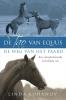 Linda  Kohanov,De Tao van Equus