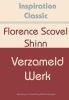 Florence  Scovel Shinn,Verzameld werk