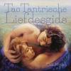 Dick  Nijssen,Tao tantrische liefdesgids