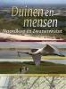 R.J.  Roos,Duinen en mensen: Noordkop en Zwanenwater + website www.duinenenmensen.nl