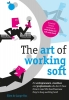 <b>Ellen de Lange-Ros</b>,The art of working soft