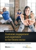 ,<b>Europe Active - Customer engagement and experiencec in the fitness sector</b>