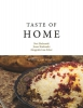 Beri  Shalmashi, Jinaw  Shalmashi,Taste of Home