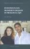 <b>Delphine  Horvilleur, Rachid  Benzine</b>,Duizend-en-een manieren om jood en moslim te zijn