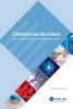 John  Souverijn,Chemie van de mens   voor medisch ondersteunende beroepen