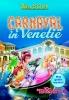 <b>Thea  Stilton</b>,Carnaval in Veneti�