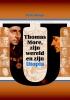 <b>Petty  Bange</b>,Thomas More, zijn wereld en zijn Utopia