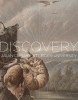 ,<b>Voyage of Discovery</b>