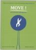 P.  Winkler, K. VAN DEN Herik,Move ! 3/4 Professioneel burgerschap