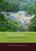 <b>Bitasion</b>,Archeologie des habitations-plantations des petites antilles/lesser antilles plantation archaeology