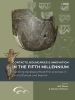 ,Contacts, boundaries and innovation in the fifth millennium