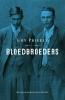 <b>Guy  Prieels</b>,Bloedbroeders