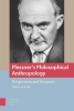 Plessner`s philosophical anthropology,perspectives and prospects