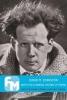 ,Film Theory in Media History Sergei M. Eisenstein