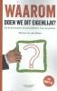<b>Michiel van der Molen</b>,Waarom doen we dit eigenlijk?
