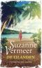 <b>Suzanne  Vermeer</b>,De eilanden
