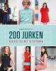 <b>Evelien  Cabie</b>,200 jurken