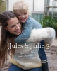 Julie  Jaeken ,Jules & Julie 3