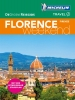 Michelin ,Florence