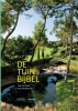 <b>At Home Publishers</b>,De tuinbijbel