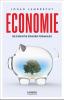 Johan  Lambrecht,Economie